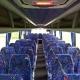 אוטובוס פנים