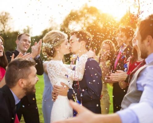 חברת הסעות לחתונה-min